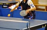 健康卓球(火曜日クラス) イメージ1