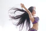 はじめてのベリーダンス イメージ1